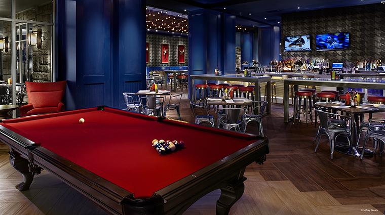 Property GuesthouseatGraceland Hotel BarLounge ElvisSportsBar JefferyJacobs