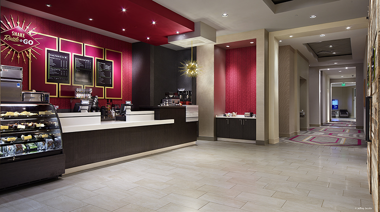 Property GuesthouseatGraceland Hotel Dining CoffeeShop JefferyJacobs