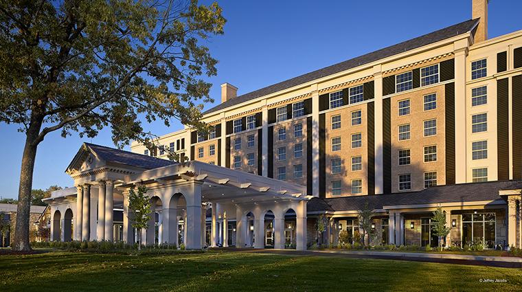 Property GuesthouseatGraceland Hotel Exterior Exterior2 JefferyJacobs