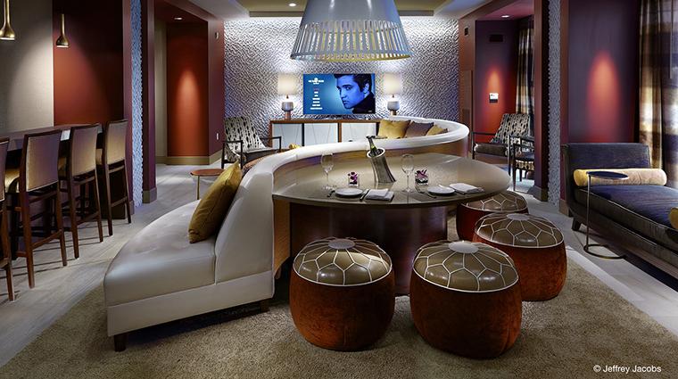 Property GuesthouseatGraceland Hotel GuestroomSuite PalmSpringsSuite JefferyJacobs