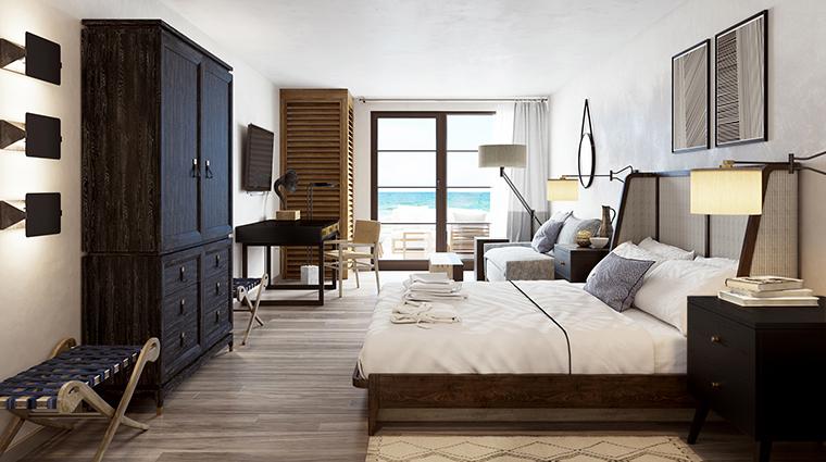 Property GurneysMontaukResort Hotel GuestroomSuite KingRoom GurneysMontaukResort&SeawaterSpa