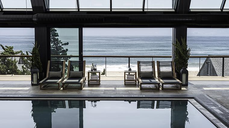Property GurneysMontaukResort Hotel Spa SeawaterSpaPool GurneysMontaukResort&SeawaterSpa