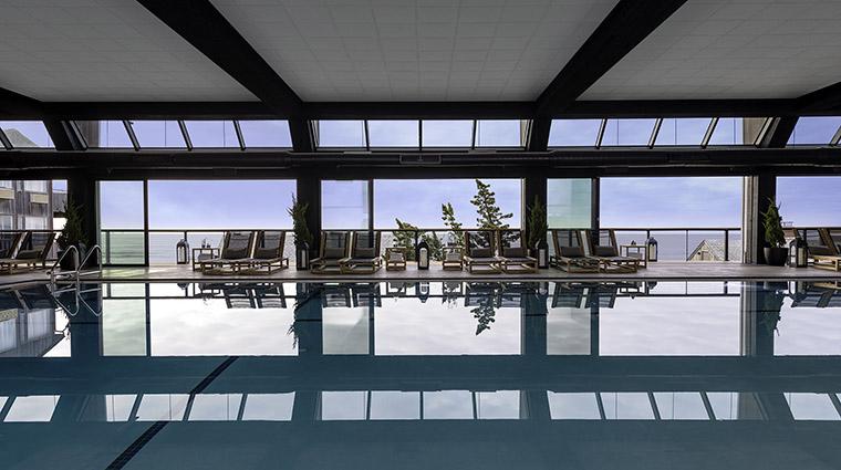 Property GurneysMontaukResort Hotel Spa SeawaterSpaPool2 GurneysMontaukResort&SeawaterSpa