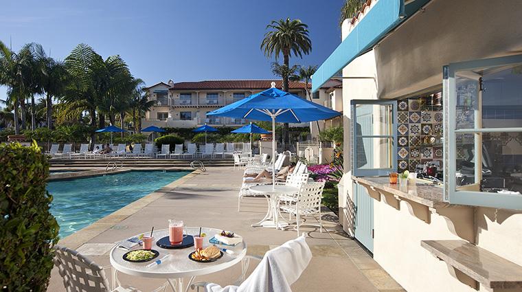 Property HarborViewInn 4 Hotel Pool ViewsofthePoolandPoolBar CreditHarborViewInn