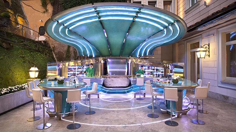 Property HasslerRoma Hotel Dining PalmCourtRestaurant&Bar TheLeadingHotelsoftheWorldLtd