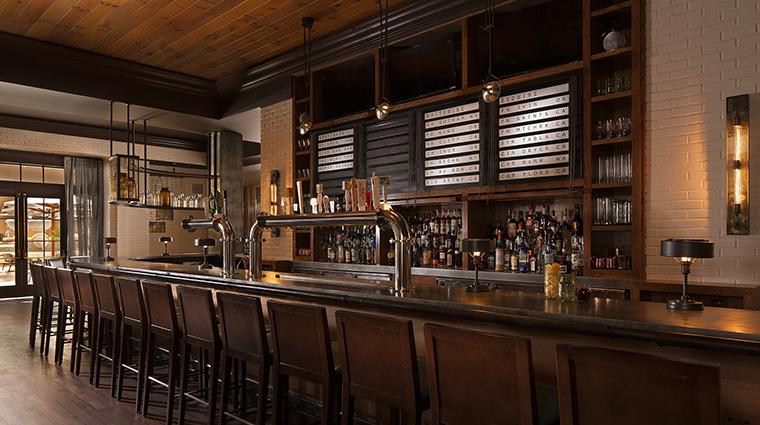 Property HighballandHarvest Restaurant BarLounge Bar CreditJoeBrooks
