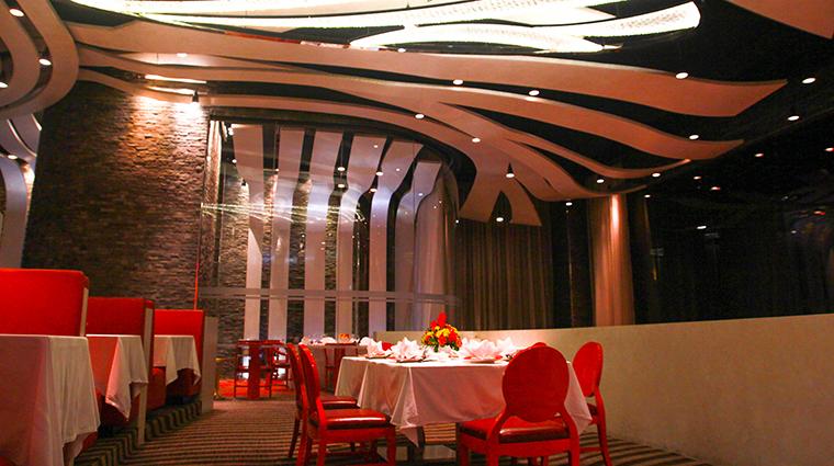Property HoTramStripResortCasinoVietnam Hotel Dining JuBaoXuanDiningRoom2 TheGrandHoTramStrip