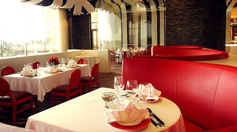 Property HoTramStripResortCasinoVietnam Hotel Dining JuBaoXuanDiningRoom3 TheGrandHoTramStrip