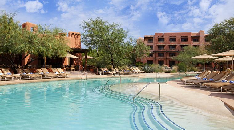 Property Hotel SheratonWildHorsePass SwimmingPool CreditStarwoodHotels&ResortsWorldwideInc