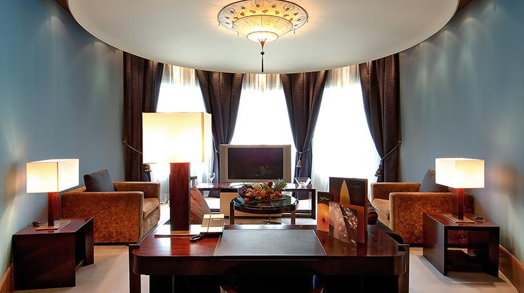 Property HotelCasaFuster Hotel GuestroomSuite SuiteLounge HotelCasaFuster
