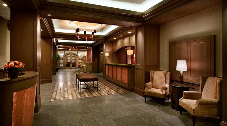 Property HotelChandler Hotel 1 PublicSpaces Lobby CreditHotelChandler