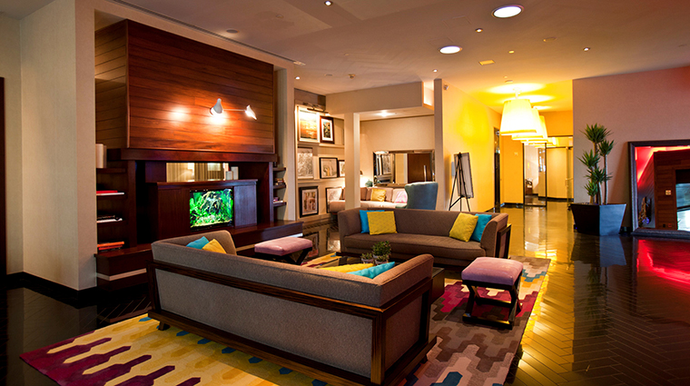 Property HotelDerek 2 Hotel PublicSpaces Lobby CreditHotelDerek