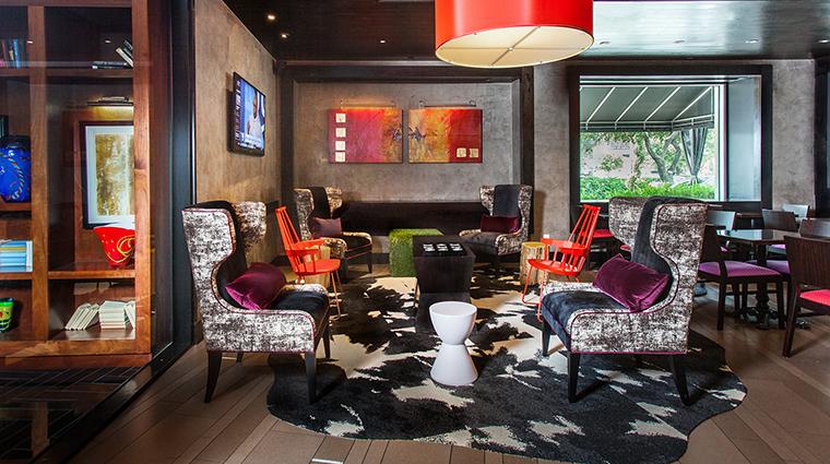 Property HotelDerek Hotel Dining RevolveKitchen&Bar HotelDerek
