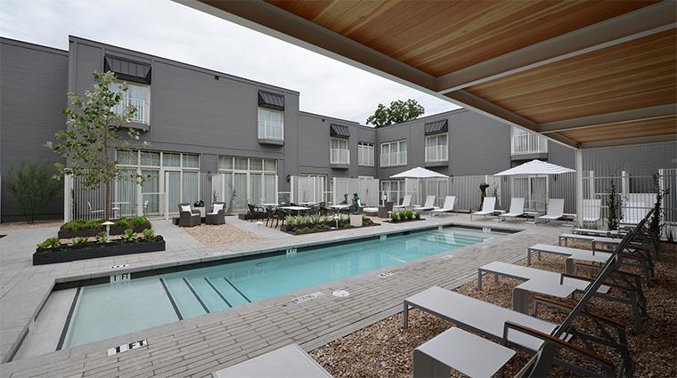Property HotelElla Hotel 6 Pool  1CreditHotelElla