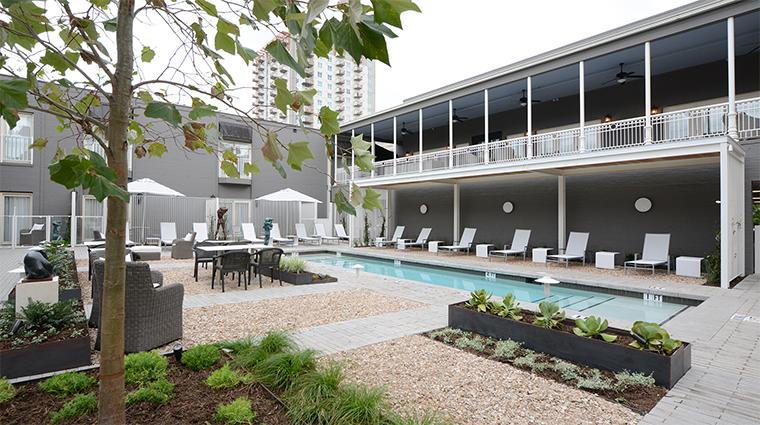 Property HotelElla Hotel 7 Pool 2 CreditHotelElla