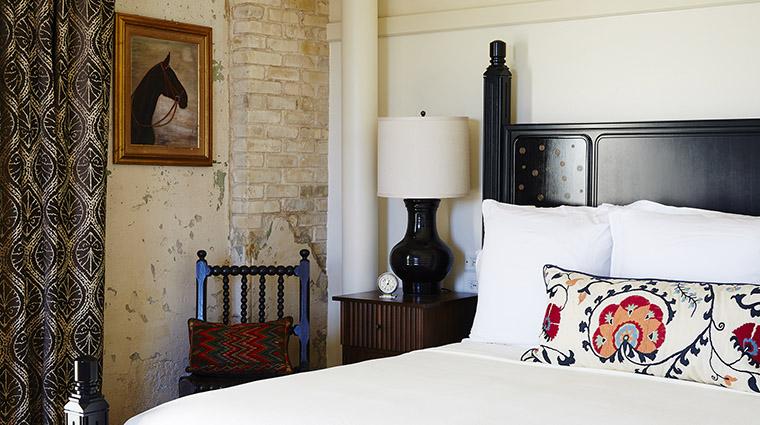 Property HotelEmma Hotel GuestroomSuite PlazaSuite HotelEmma