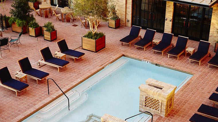 Property HotelEmma Hotel PublicSpaces SwimmingPool HotelEmma