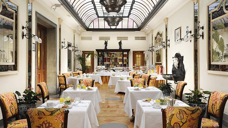 Property HotelHelvetica&Bristol Hotel Dining HostariaBibendumRestaurant NiquesaWorldLTD