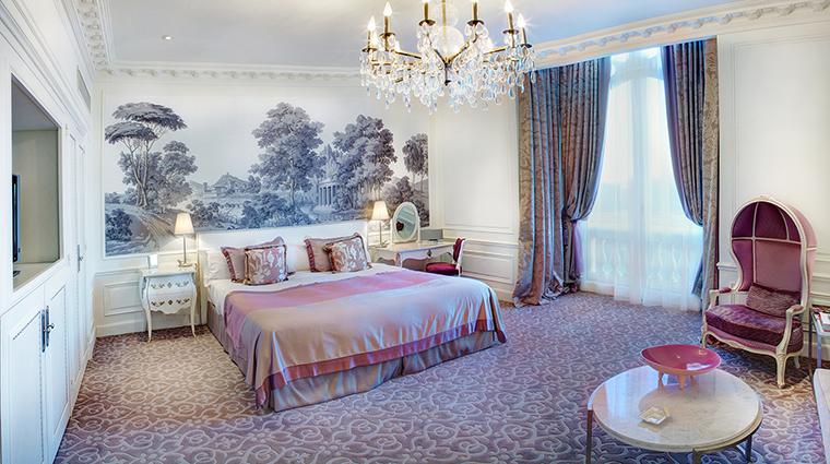 Property HotelHermitageMonteCarlo Hotel GuestroomSuite JuniorSuite3 SBMGroup