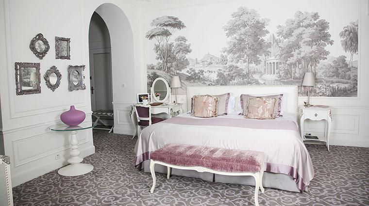 Property HotelHermitageMonteCarlo Hotel GuestroomSuite OneBedroomSuite2 SBMGroup