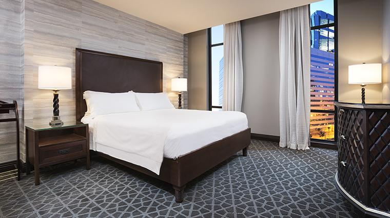 Property HotelIvy Hotel GuestroomSuite SuperiorKing StarwoodHotels&ResortsWorldwideInc