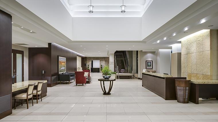 Property HotelIvy Hotel PublicSpaces Lobby StarwoodHotels&ResortsWorldwideInc