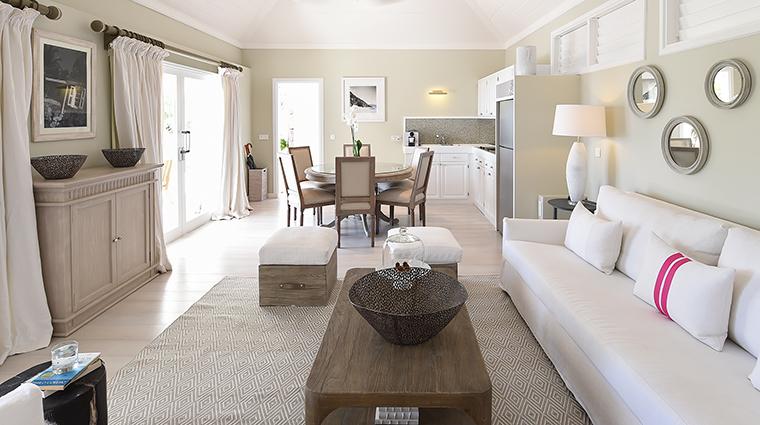 Property HotelLeToiny Hotel GuestroomSuite LaVillaSalon HotelLeToiny