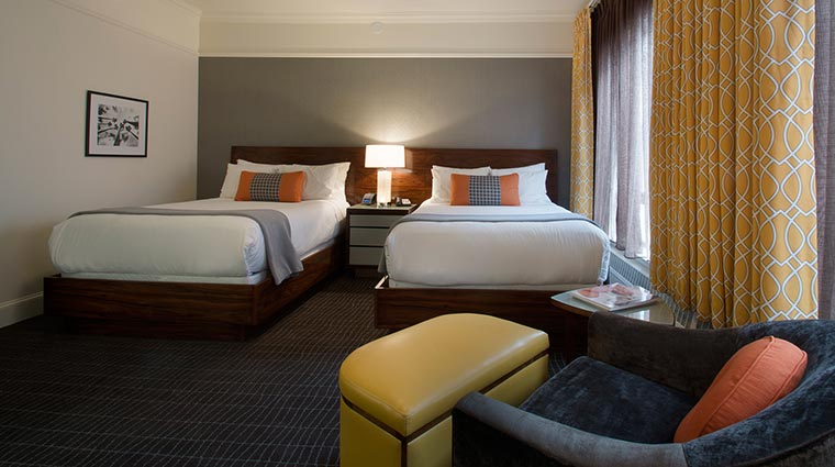 Property HotelLucia Hotel GuestroomSuites DoubleDouble CreditHotelLucia