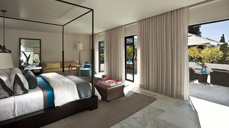 Property HotelMatilda Hotel GuestroomSuite OwnersSuite DesignHotels