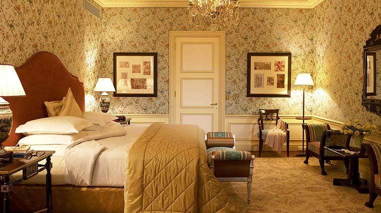 Property HotelMetrpoleMonteCarlo Hotel GuestroomSuite CarreDOrSuite HotelMetrpoleMonteCarlo