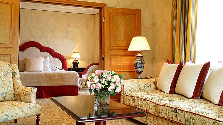 Property HotelMetrpoleMonteCarlo Hotel GuestroomSuite SuperiorSuite HotelMetrpoleMonteCarlo