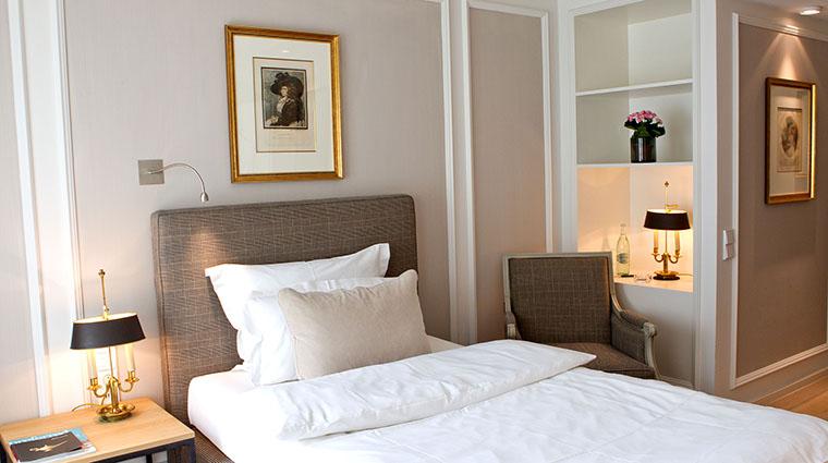 Property HotelMunchenPalace Hotel GuestroomSuite StandardRoom HotelMunchenPalace