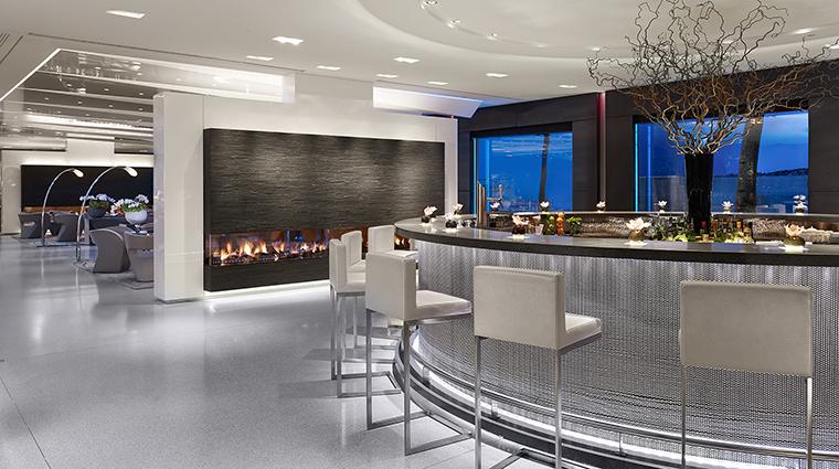 Property HotelPresidentWilsonALuxuryCollectionHotel Hotel BarLounge GlowBar StarwoodHotels&ResortsWorldwideInc