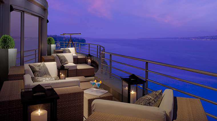 Property HotelPresidentWilsonALuxuryCollectionHotel Hotel GuestroomSuite RoyalSuiteTerrace StarwoodHotels&ResortsWorldwideInc
