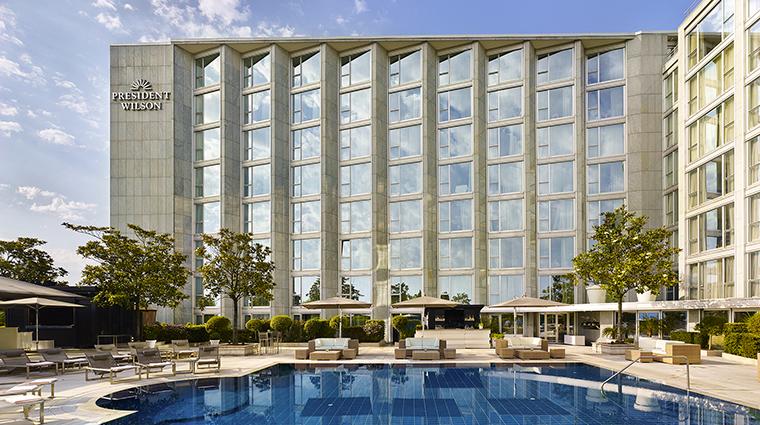 Property HotelPresidentWilsonALuxuryCollectionHotel Hotel PublicSpaces Pool&PoolBar StarwoodHotels&ResortsWorldwideInc