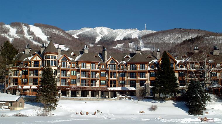 Property HotelQuintessence Hotel 1 Exterior CreditQuintessenceResortHotel