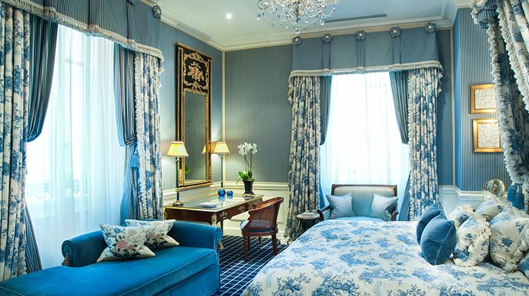 Property HoteldAngleterre Hotel GuestroomSuite PresidentialSuite RedCarnationHotels