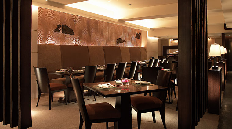 Property Inagiku Restaurant Dining DiningRoom TheRoyalGarden