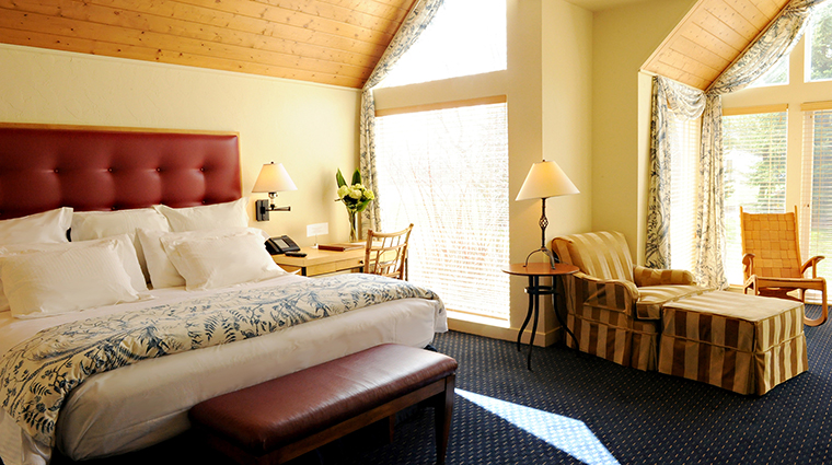 Property InnWalden 1 Hotel GuestroomSuite WaldenSuite CreditWalden