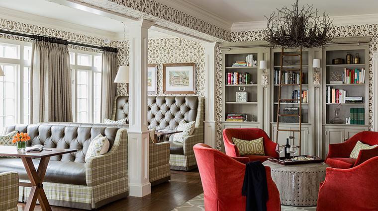 Property InnatHastingsPark Hotel PublicSpaces LivingRoom TheInnatHastingsPark
