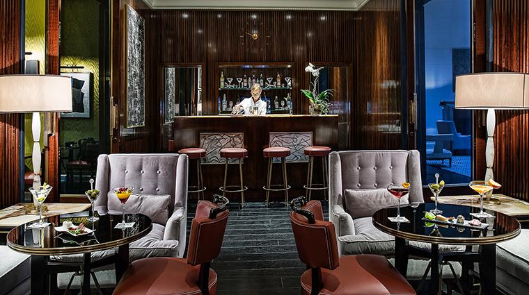 Property JKPlaceRoma Hotel Dining JKCafe JKPlaceRoma