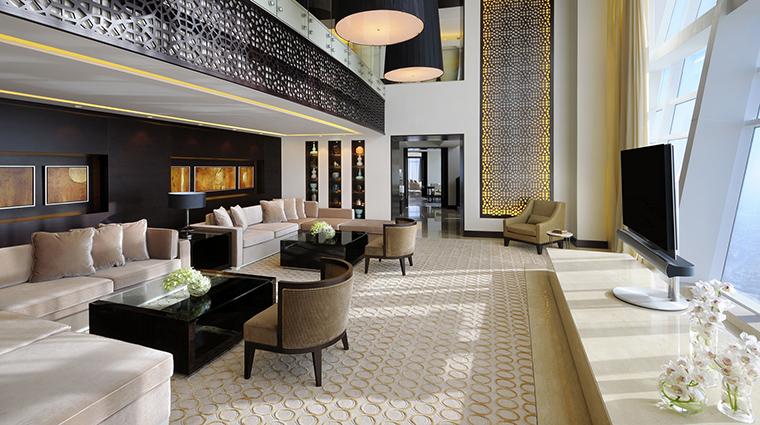 Property JWMarriottMarquis Hotel GuestroomSuite PresidentialSuiteLivingArea2 MarriottInternationalInc