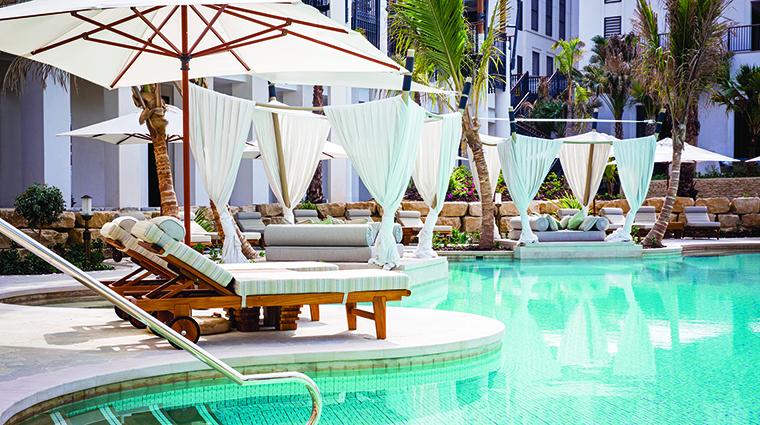 Property JumeirahAlNaseem Hotel PublicSpaces WadiPool JumeirahInternationalLLC