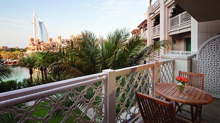 Property JumeirahAlQasr Hotel GuestroomSuite ArabianDeluxeRoom JumeirahInternationalLLC