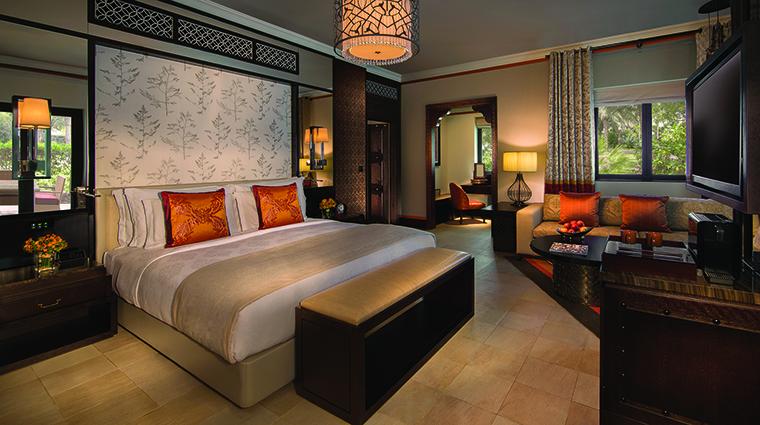 Property JumeirahDarAlMasyaf Hotel GuestroomSuite ArabianSummerhouseArabianDeluxeRoom JumeirahInternationalLLC