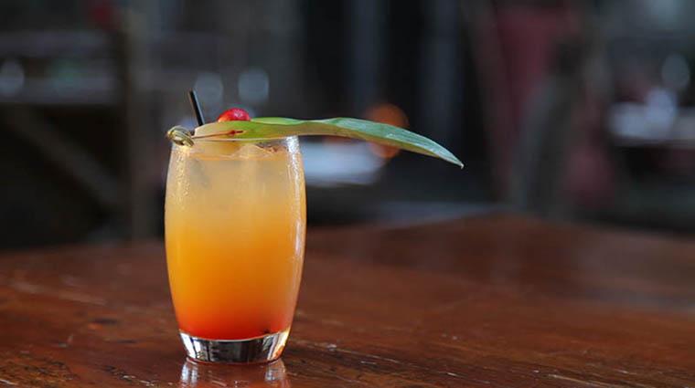 Property KanuDiningRoom Restaurant Dining Cocktail3 TheWhitefaceLodge