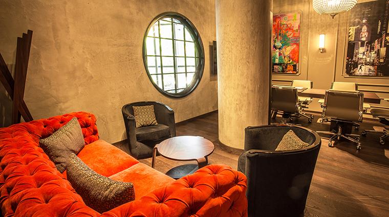 Property KempinskiHotelCorvinusBudapest Hotel PublicSpaces RoomFourMeetingVenue KempinskiHotels