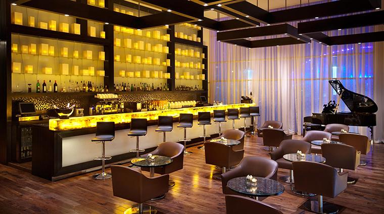 Property KempinskiResidences&SuitesDoha Hotel BarLounge TheLounge KempinskiHotels