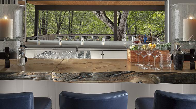 Property LAubergedeSedona Hotel Dining EtchKitchen&Bar LAubergedeSedona