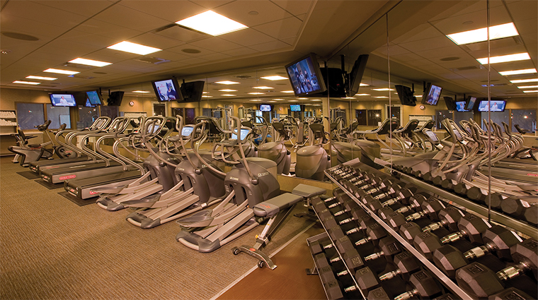 Property LaRiveSpa 9 Spa Style FitnessCenter CreditNorthernQuestCasino